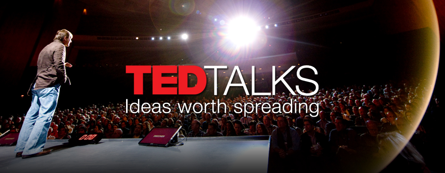 6 Must Watch Ted Talks About Mental Health Halfway2hannah