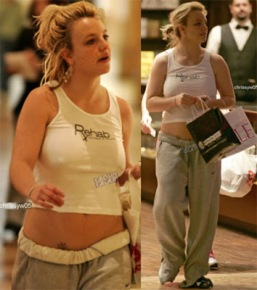 britney_spears_in_sweatpants