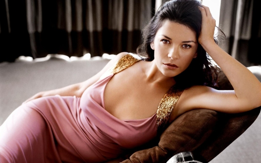 Catherine-Zeta-Jones