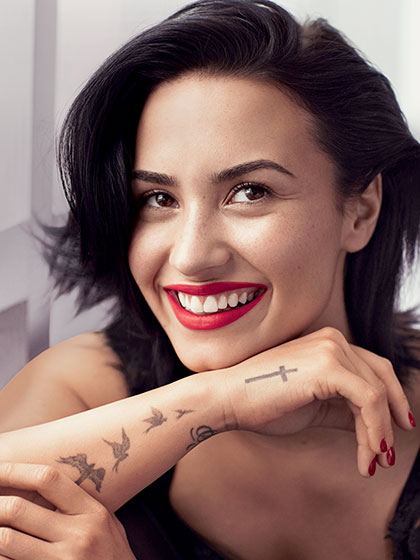 demi-lovato-allure-february-cover-01