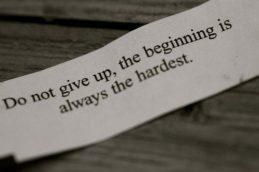 inspirational-quotes-3_zps809af04c