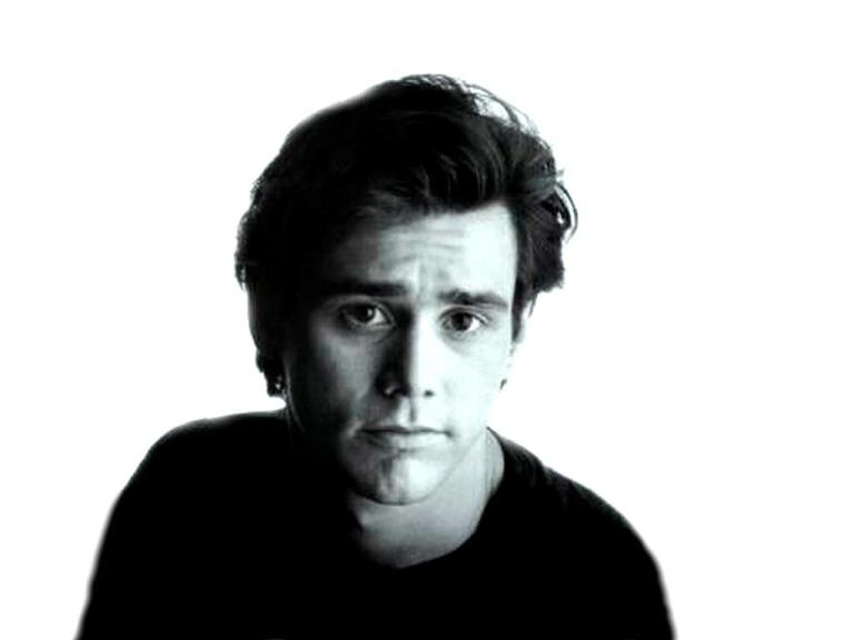 jim-carrey-young-wallpaper