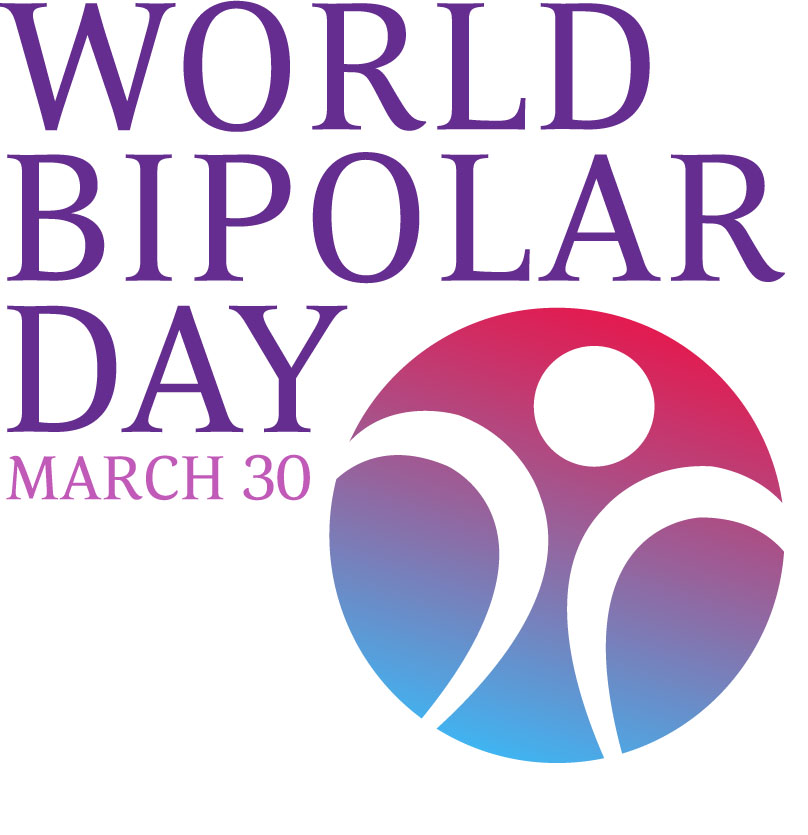 World Bipolar Day In A Confident Way!