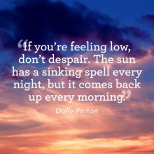 wdy-quotes-dolly-parton