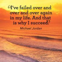 wdy-quotes-michael-jordan