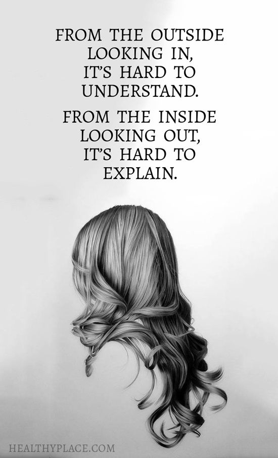 Mental Health Quotes Photos Superepus News