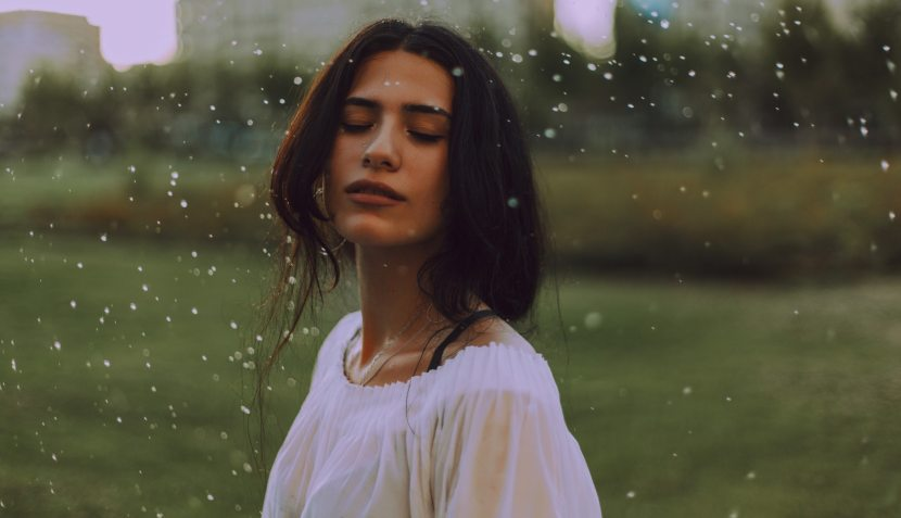 17 Things You Should Know About Dating A Girl With Mental Illness