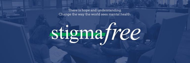 stigmafree-business-logo