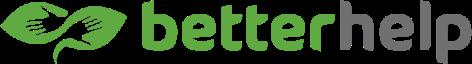 bh-logo-medium_orig
