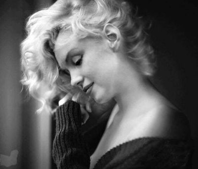 what mental illness did marilyn monroe have