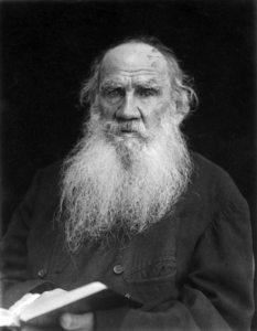 Tolstoy_portrait_tolstoy.ru_-233x300