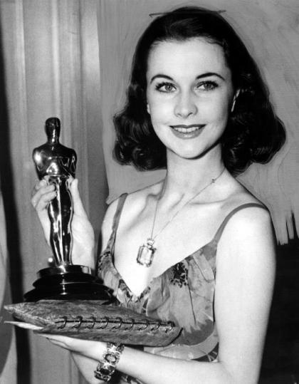 Academy Award 1939