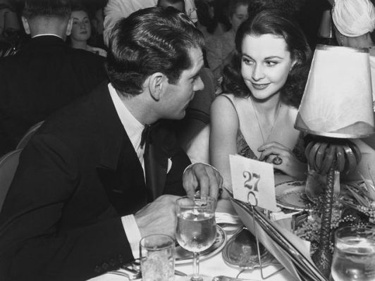 sd-aspect-1504190560-laurenceolivier-vivienleigh-1940s