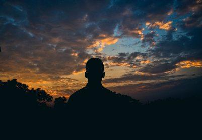 backlit-clouds-dawn-805002
