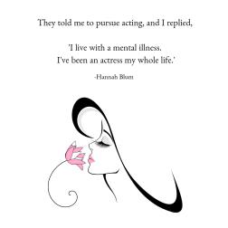 -Hannah Blum-13