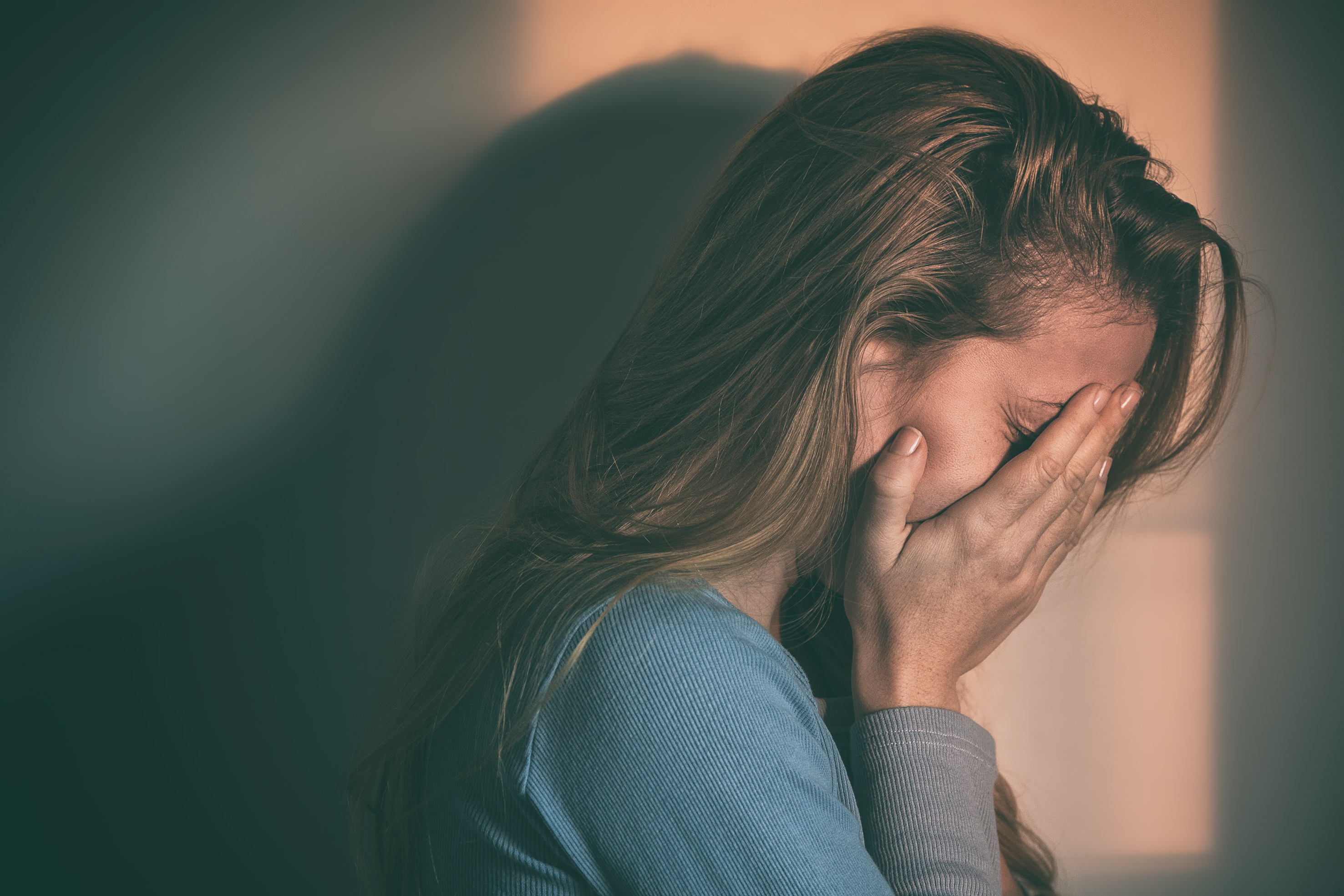 The Shocking Truth About Psychiatrists Treatment of People With Mental Illness
